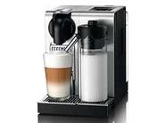 Sistema Nespresso