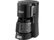 Macchine caffè filtro