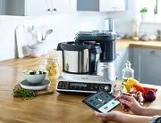 Kcook Multi Smart