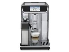 Bean to Cup Coffee Makers