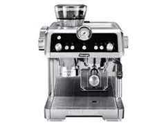 Pump Espresso Coffee Makers