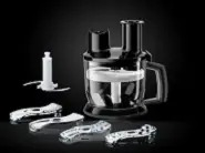 Hand Blender Attachments
