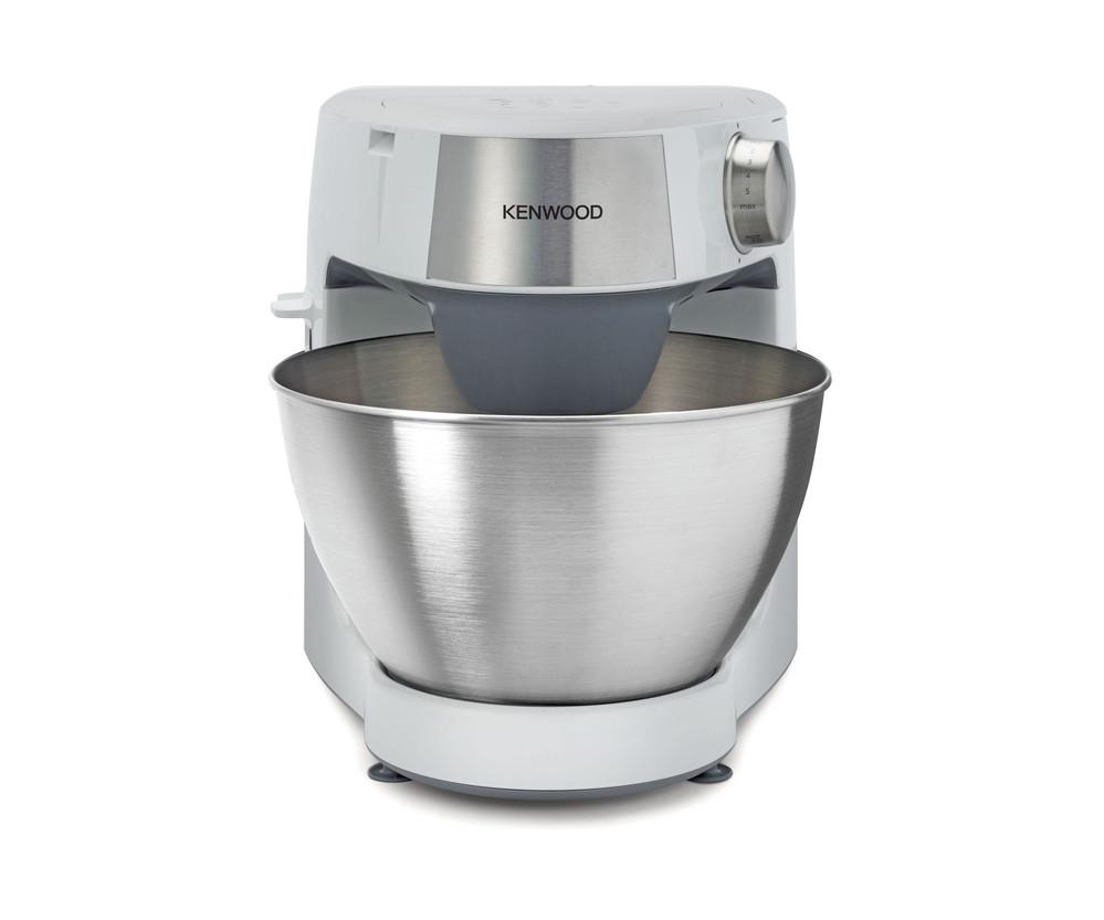 Robot de cuisine Prospero
