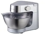 Keukenmachine Prospero